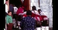 Kirken i Uummannaq